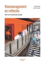 Klasmanagement en reflectie