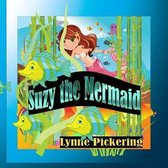 Suzy the Mermaid