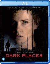 Dark Places (Blu-ray)