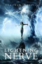Lightning Nerve