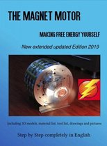 The Magnet Motor