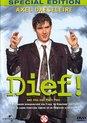 Dief (D)