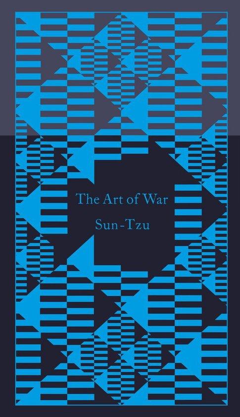 Afbeelding van Art of War