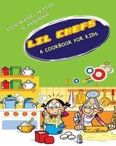 Lil Chefs