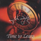 Time To Learn -4tr-