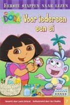 Prentenboek Dora - e07 - voor