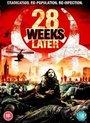 Movie - 28 Weeks Later