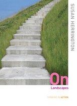 On Landscapes
