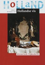 Holland 2006/3