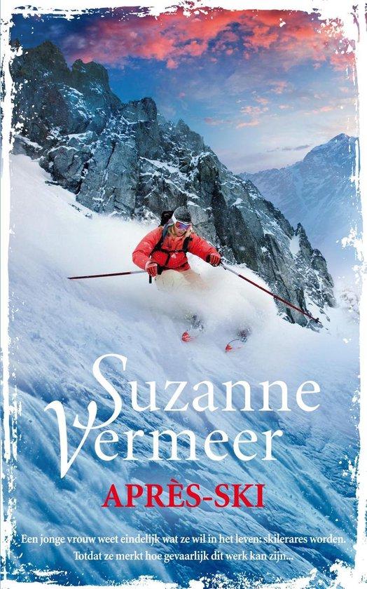 Apres-ski - Suzanne Vermeer |