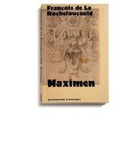 Hvik Serie 3 - Maximen