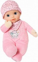 Baby Annabell Heartbeat for babies 30cm