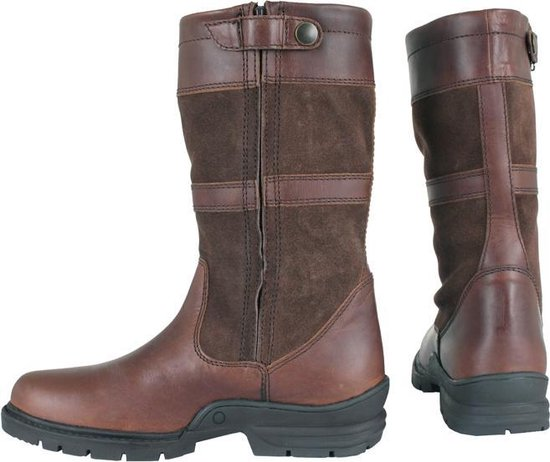 Horka outdoor laarzen York