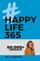 Afbeelding van Happy Life 365