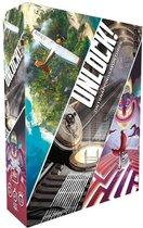 Unlock! 1: Ontsnappingsavonturen - Escape Room Spel