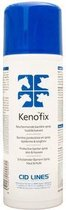 KenoFix Spray 300ml