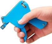 Lock Picks Slotenmaker Praktijk Gu-n Set Met 5 stks Tension Gereedschap Voor Professionele Slotenmaker Gereedschap Tip