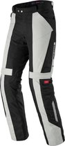 Spidi Modular Black Grey Pants M