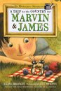 A Trip to the Country for Marvin & James