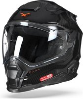Nexx X.WST2 Carbon Zero Integraalhelm - Motorhelm - Maat M