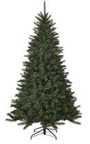 Black Box Trees Toronto Kunstkerstboom - H215 cm - Groen