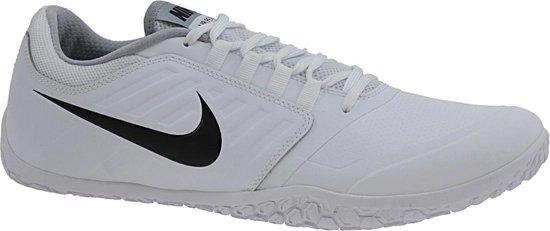 Nike Air Pernix  818970-100, Mannen, Zwart, Sportschoenen maat: 40 EU