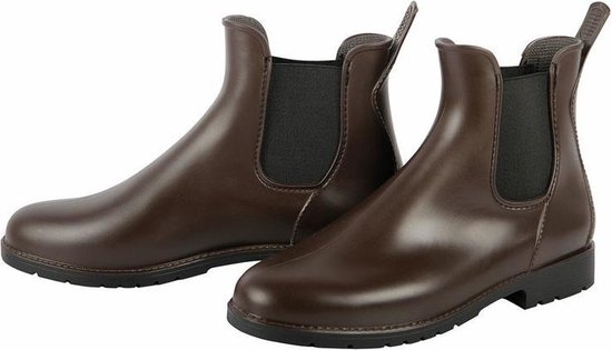 Harry's Horse Jodhpur Starter Colour 40 bruin/zwart