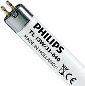 Philips TL Mini 13W 33-640 | 52cm - Koel Wit