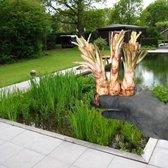 Waterworld Helofytenfilter Waterzuivering - 24 planten - voor 2 m³ water