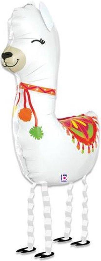 Betallic 18104-P Foil Balloon