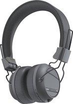 Sudio Regent 2 Bluetooth Headphones - Zwart