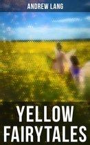 Yellow Fairytales