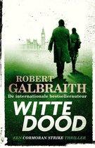 Witte dood