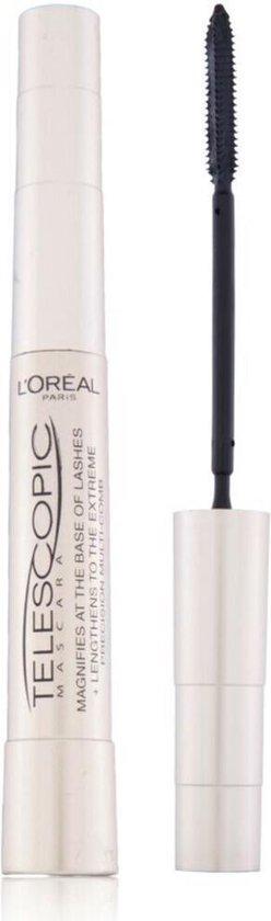 L'Oréal Paris Telescopic Mascara