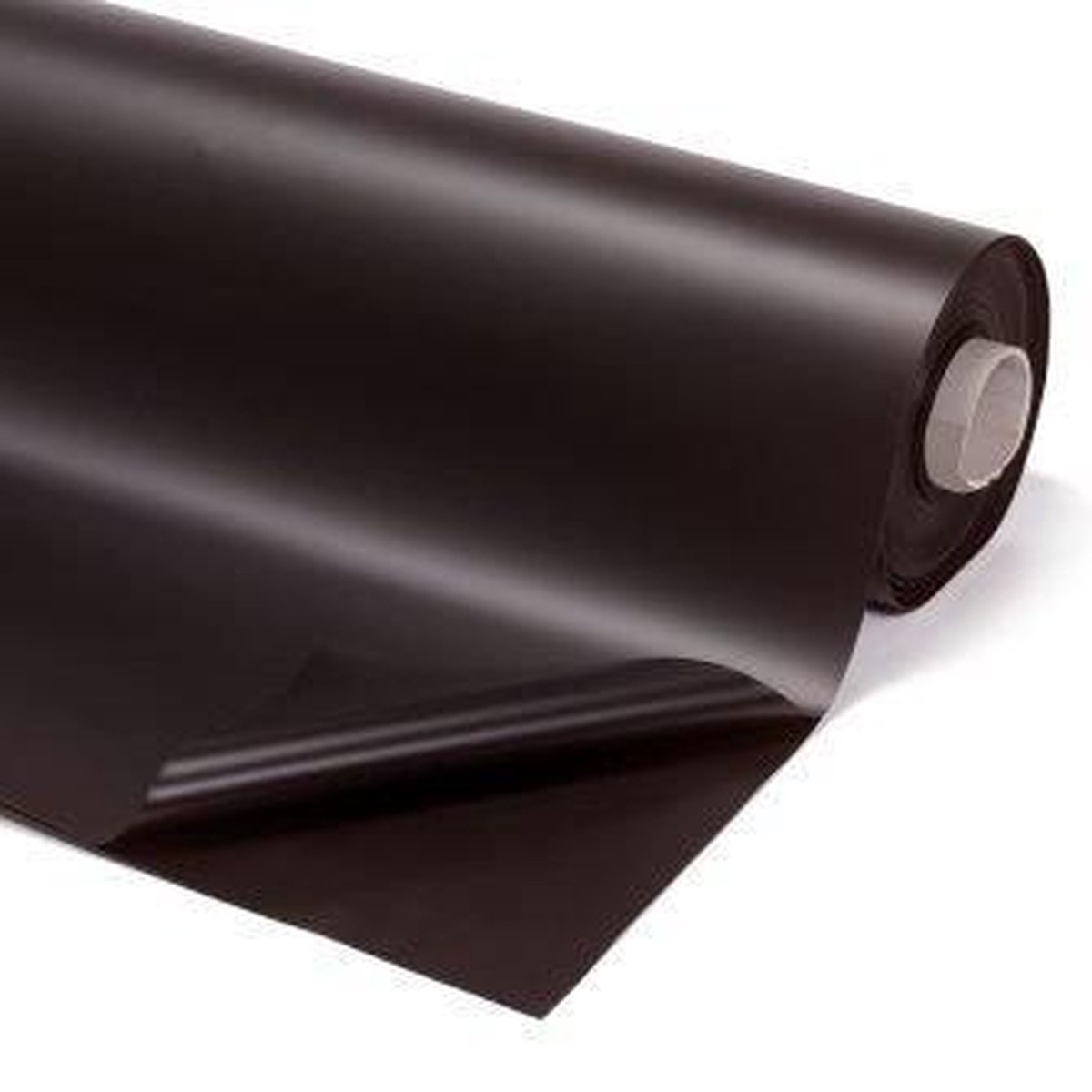 Folie Voor Waterornament Of Fontein   Waterornamenten   Onderdelen Waterornamenten   1 Jaar Garantie