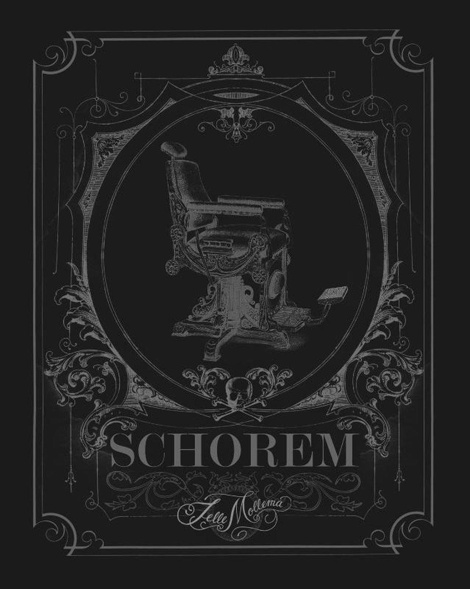 Schorem - Jelle Mollema