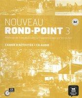 Nouveau Rond-Point