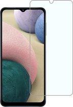 Samsung Galaxy A12 Screenprotector Glas Gehard - Samsung A12 Screenprotector Glas - Samsung Galaxy A12 Tempered Glas Gehard - Samsung Galaxy A12 Screen Protector Screen Cover