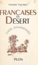 Françaises du désert