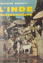L'Inde buissonnière