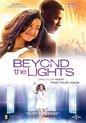 BEYOND THE LIGHTS (D/F)