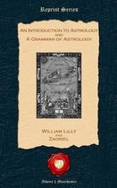 An Introduction to Astrology and a Grammar to Astrology