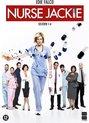 Nurse Jackie - Seizoen 01 - 04