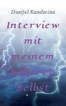 Interview Mit Meinem H heren Selbst