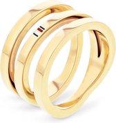 Tommy Hilfiger Ring kopen? Alle Ringen online |