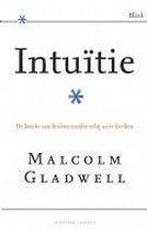 Intuitie