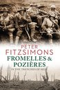 Fromelles and Pozières