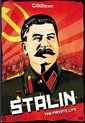 Stalin - The Private Life