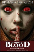 The Tomb of Blood