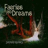 Faeries & Dreams